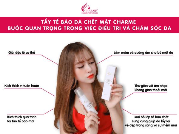 tay_te_bao_chet_da_mat_charme_5_600x45020210602163527139.png